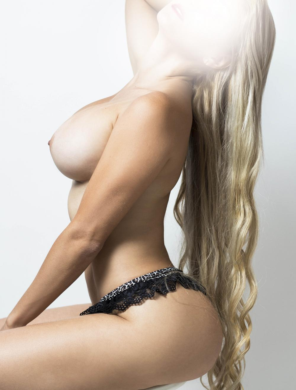 escort fantasias videos xxn