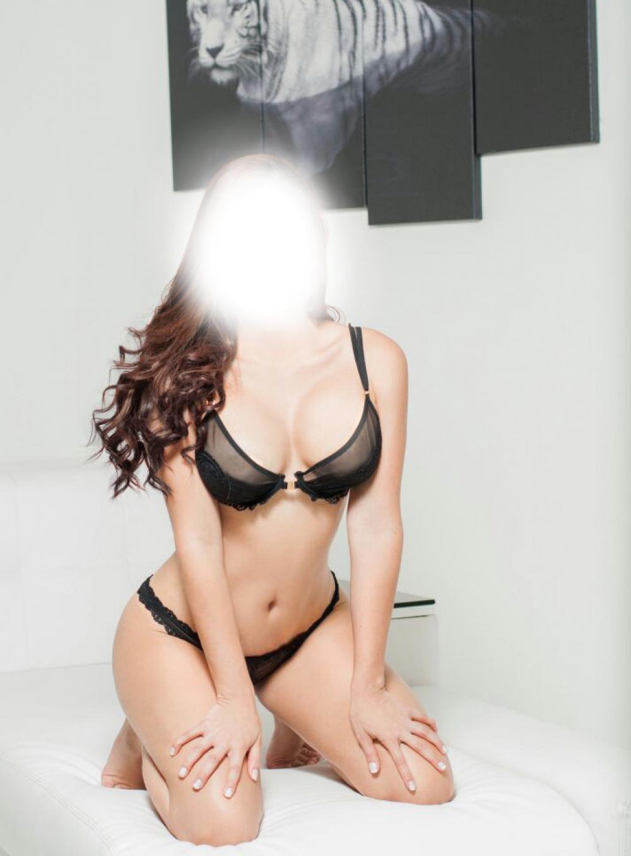 fotos de escort sexaudition